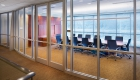Baker-Hughes-Headquarters-Interior-Conference-Room