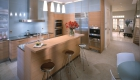 Beechwood-Commons-Kitchen