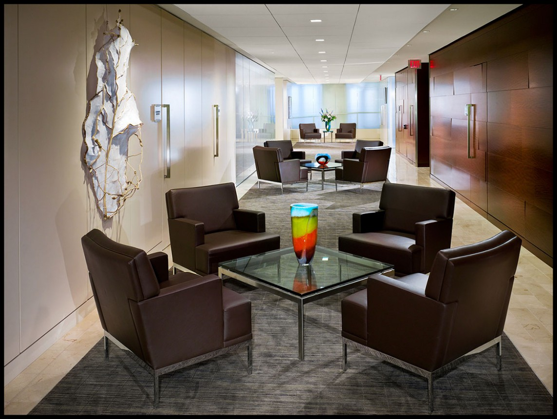 Cohen-&-Grigsby-Law-Firm-waiting-area