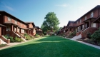 Forbes-Terrace-Exterior-Townhomes-full-view