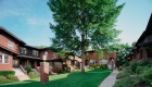 Forbes-Terrace-Exterior-Townhomes-side-view