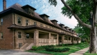 Forbes-Whiteman-Townhomes-Exterior