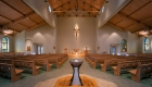 Holy-Triniity-Parish-Interior-Pews-and-Alter