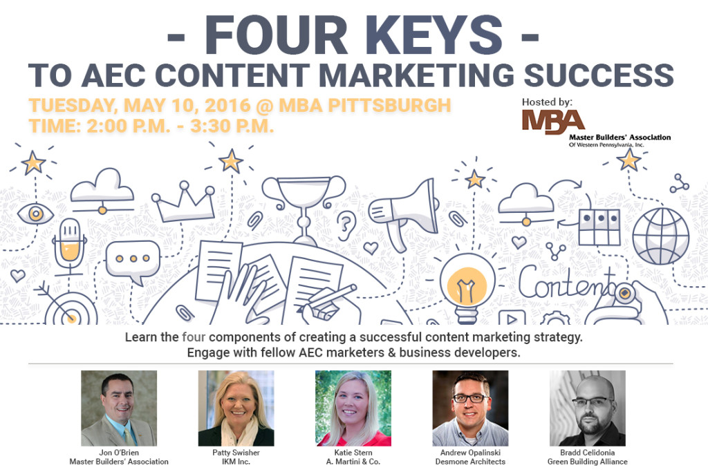 MBA-Content-Marketing-Poster-2016