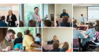 View More: http://kathrynhyslopphotography.pass.us/mba-content-marketing-seminar-part1