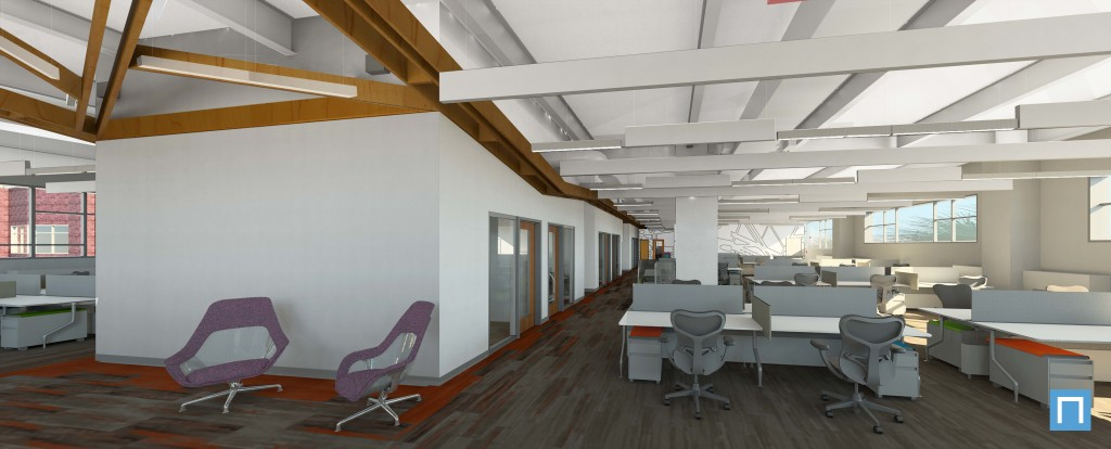 Open_Office_1_Autodesk