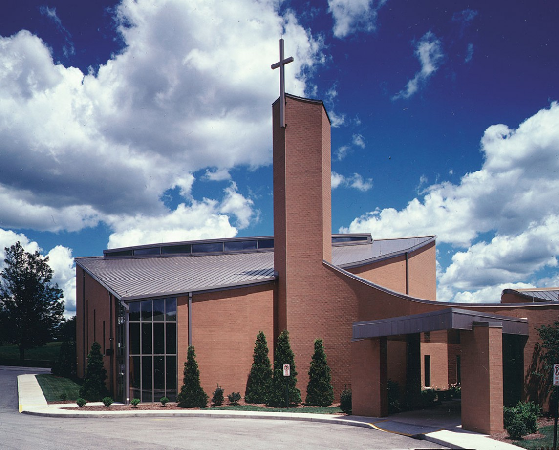 Our-Lady-of-Grace-Church-Exterior-Building