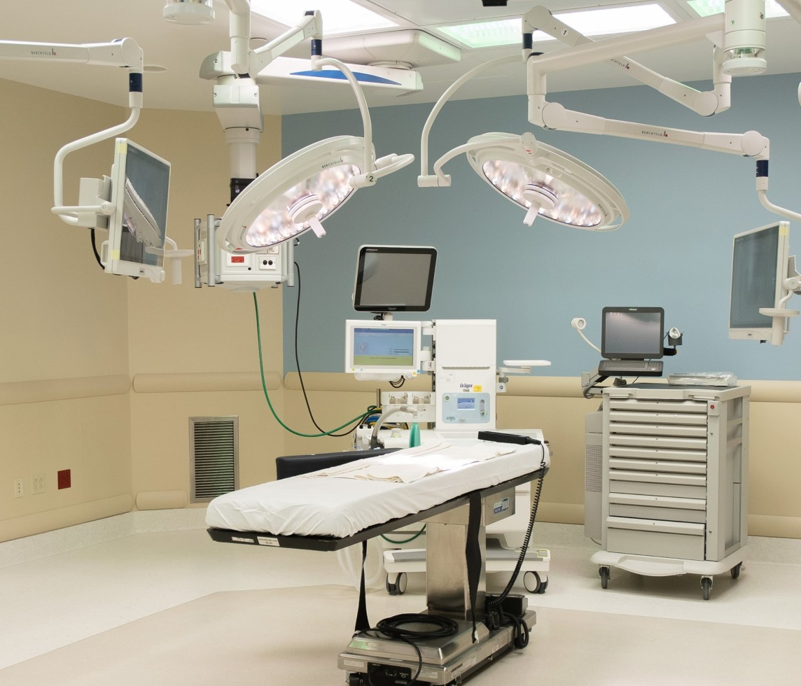 surgical-room-photo