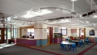 WPSD_Childrens-Center_Interior-1