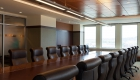 Webb-Law-Office-Boardroom