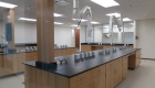 baker hughes lamar lab space