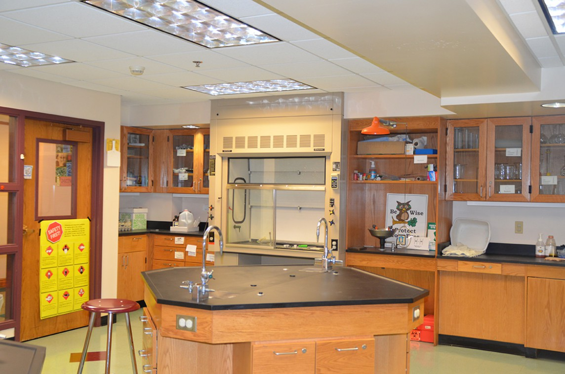 wpsd_science and technology_lab space 2